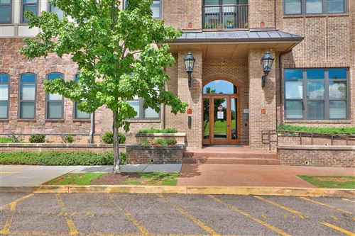 Photo of 445 W. Blount Ave #524, Knoxville, TN 37920 (MLS # 1117556)