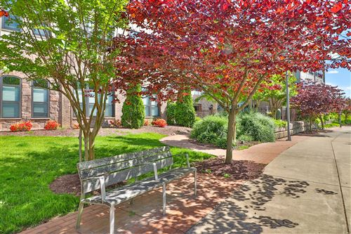 Tiny photo for 445 W. Blount Ave #524, Knoxville, TN 37920 (MLS # 1117556)