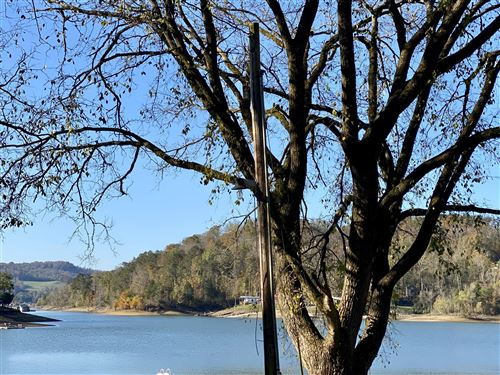 Tiny photo for SUMMER BREEZE Lane, New Tazewell, TN 37825 (MLS # 1133556)