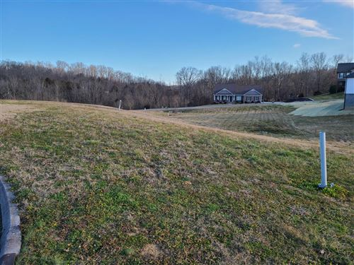 Photo of 9201 Gabrielle Rd, Strawberry Plains, TN 37871 (MLS # 1144556)