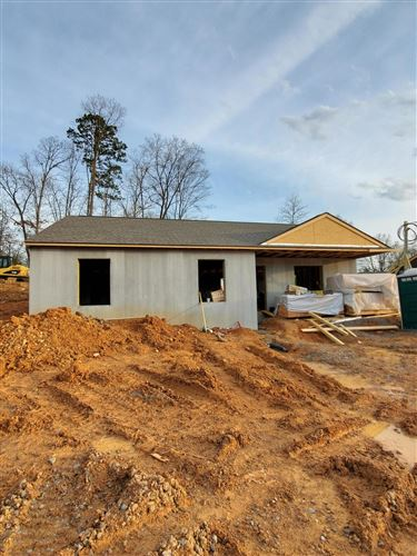 Photo of 2022 Aster Rd, Knoxville, TN 37918 (MLS # 1096557)
