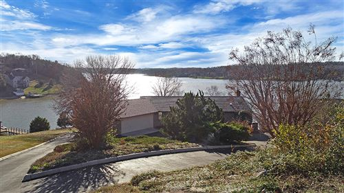 Photo of 712 Lake Vista Drive, Friendsville, TN 37737 (MLS # 1102557)
