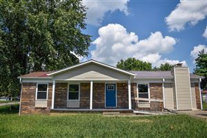 Photo of 930 Houston Drive, Seymour, TN 37865 (MLS # 1091558)