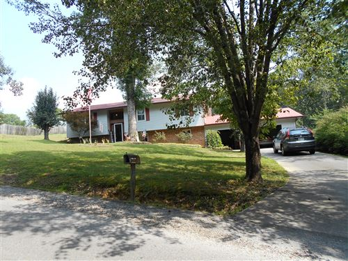 Photo of 208 County Road 146, Riceville, TN 37370 (MLS # 1161558)