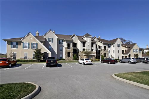 Photo of 535 Rarity Bay Pkwy #301, Vonore, TN 37885 (MLS # 1111559)