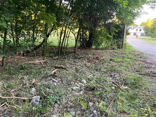 Tiny photo for Admiral Dr, Lot 32, Harriman, TN 37748 (MLS # 1118559)