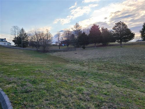 Photo of 9352 Gabrielle Rd, Strawberry Plains, TN 37871 (MLS # 1144559)