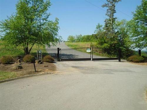 Photo of Waterfront Way, Sevierville, TN 37876 (MLS # 1144560)