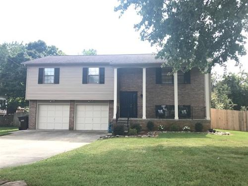 Photo of 9324 Collingwood Rd, Knoxville, TN 37922 (MLS # 1129561)