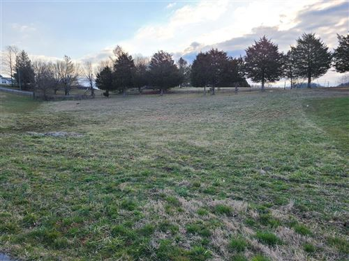 Photo of 9356 Gabrielle Rd, Strawberry Plains, TN 37871 (MLS # 1144561)
