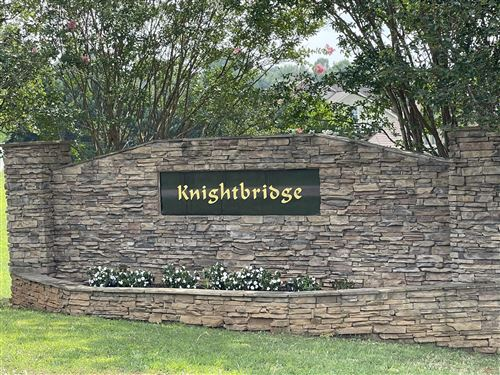Photo of 3735 Sheldon Place, Maryville, TN 37803 (MLS # 1161561)