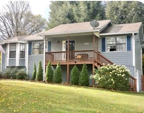 Photo of 6653 Kern Rd, Knoxville, TN 37918 (MLS # 1100564)