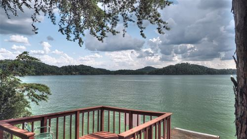 Photo of Lot 131b Canal Lane, Dandridge, TN 37725 (MLS # 1108564)