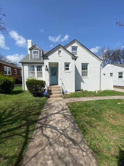 Photo of 2549 Linden Ave, Knoxville, TN 37914 (MLS # 1146564)