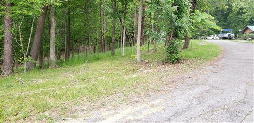Tiny photo for Galloway Island Drive, Dandridge, TN 37725 (MLS # 1080565)
