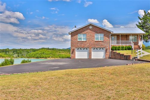 Photo of 136 Rupert Drive, Dandridge, TN 37725 (MLS # 1124565)