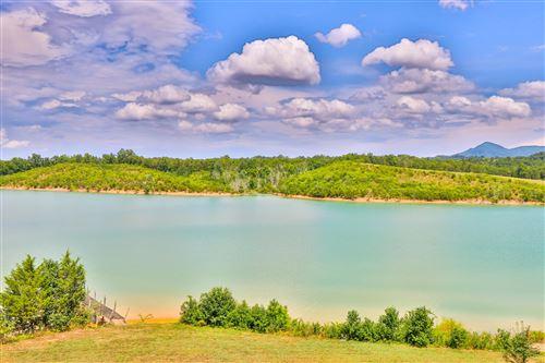 Tiny photo for 136 Rupert Drive, Dandridge, TN 37725 (MLS # 1124565)