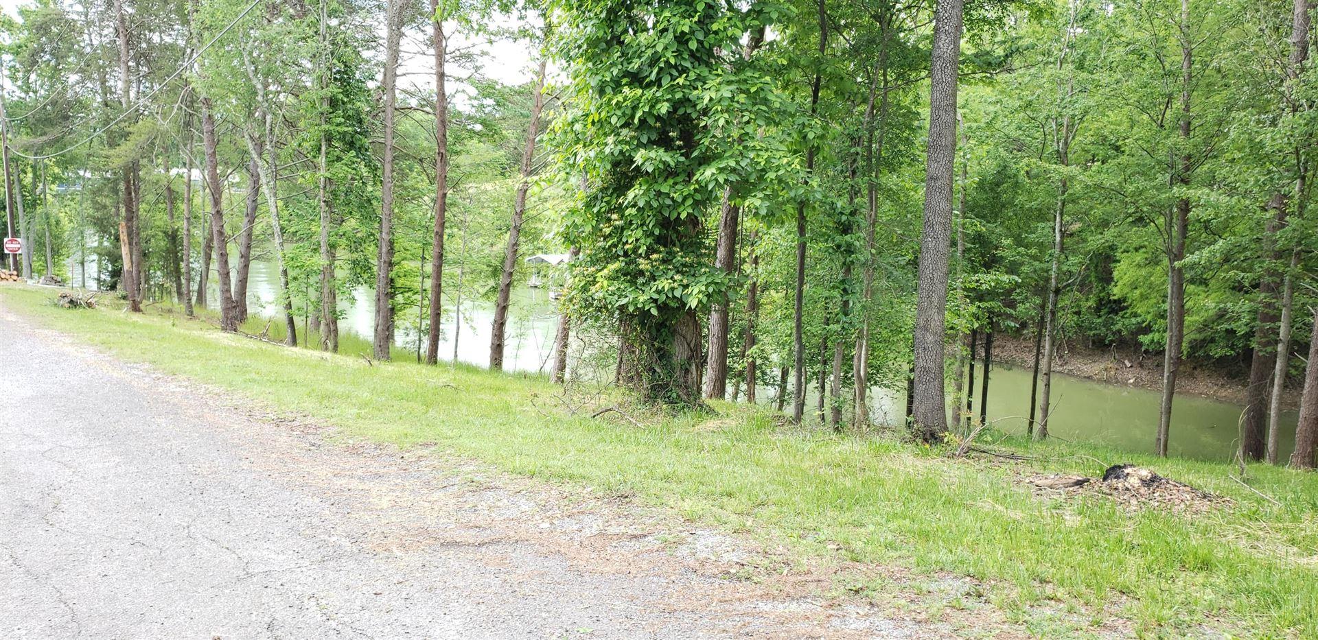 Photo for Galloway Island Drive, Dandridge, TN 37725 (MLS # 1080565)