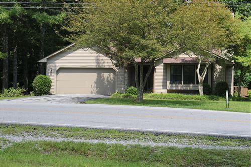 Photo of 133 Saint George Drive, Fairfield Glade, TN 38558 (MLS # 1161566)