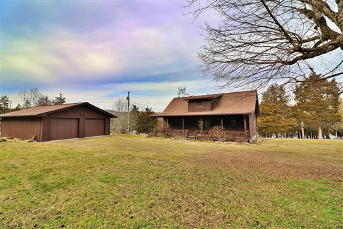 Tiny photo for 345 Sanders Rd, New Tazewell, TN 37825 (MLS # 1143567)
