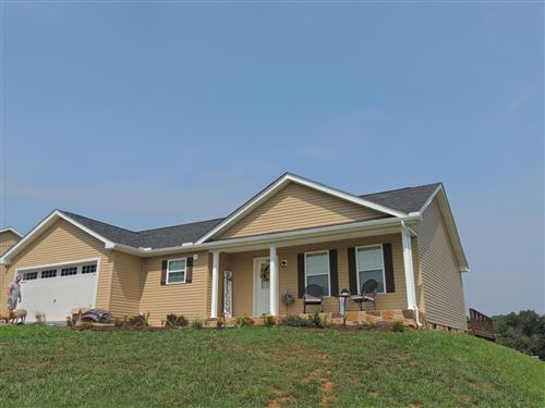 Photo of 1445 Flatwood Rd, Sevierville, TN 37862 (MLS # 1162567)