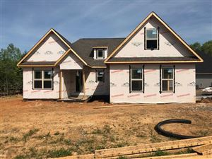 Photo of 143 Pocola Way, Loudon, TN 37774 (MLS # 1073568)