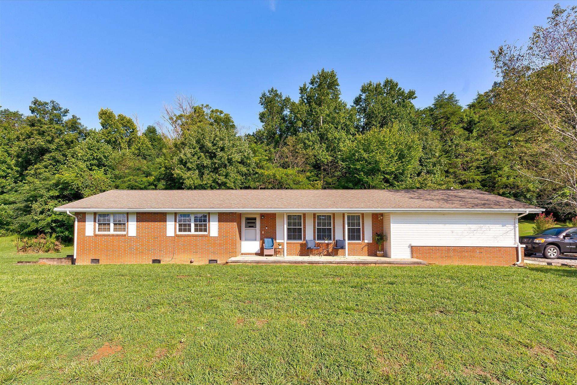 Photo of 4421 Us Highway 411, Maryville, TN 37801 (MLS # 1166569)