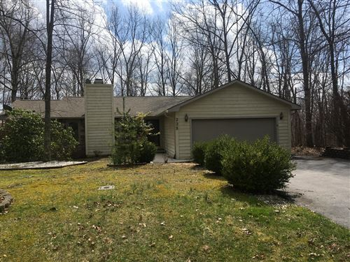 Photo of 338 Lakeview Drive, Crossville, TN 38558 (MLS # 1113570)