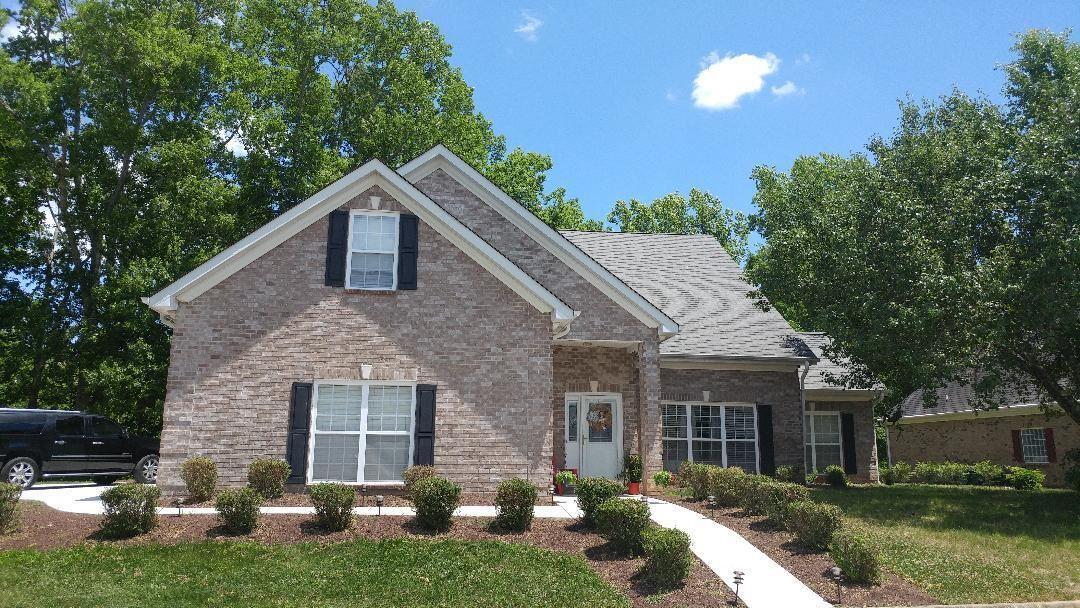 Photo of 203 W Southwood Lane, Oak Ridge, TN 37830 (MLS # 1153570)