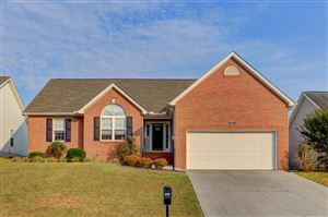 Photo of 1577 Mandrell Drive, Knoxville, TN 37918 (MLS # 1096571)
