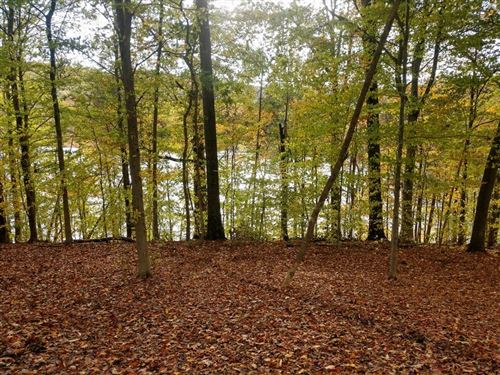Tiny photo for Lot 11 Helms Ferry Rd, Sharps Chapel, TN 37866 (MLS # 1116571)