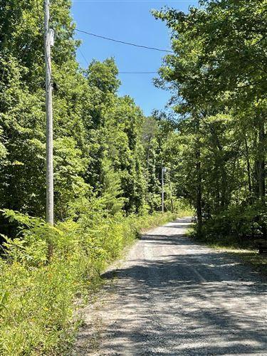 Photo of 245 Mountain Retreat Road Rd, Townsend, TN 37882 (MLS # 1161571)