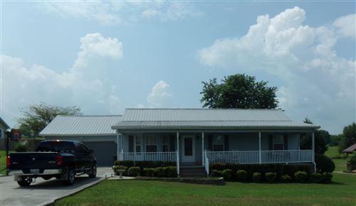 Photo of 130 Budd St, Madisonville, TN 37354 (MLS # 1161572)