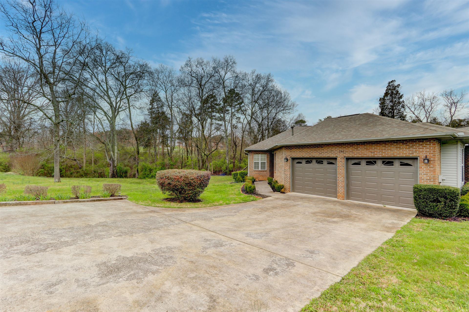 Photo of 180 Hidden Oaks Lane, Lenoir City, TN 37772 (MLS # 1112572)