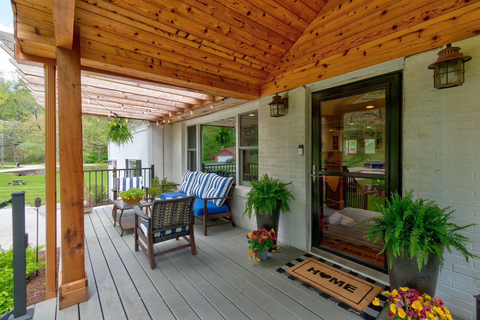 Photo of 4808 Deanbrook Rd, Knoxville, TN 37920 (MLS # 1149572)