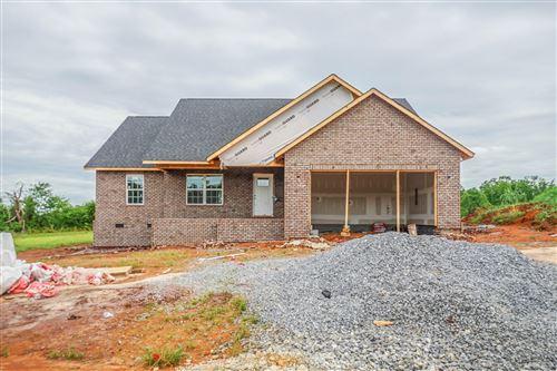 Photo of 116 Chris Circle, Maryville, TN 37801 (MLS # 1113573)