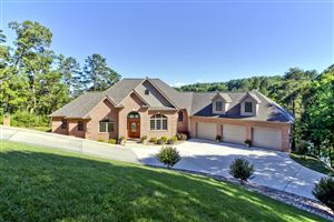 Photo of 102 Coyatee Point Drive, Loudon, TN 37774 (MLS # 1071575)
