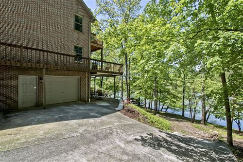 Tiny photo for 108 Hart Orchard Rd, Kingston, TN 37763 (MLS # 1149576)