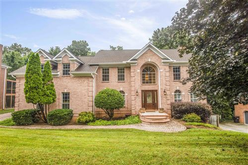 Photo of 1717 Royal Harbor Drive, Knoxville, TN 37922 (MLS # 1162576)