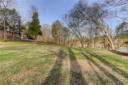 Photo of Rivertrace, Knoxville, TN 37920 (MLS # 1105577)