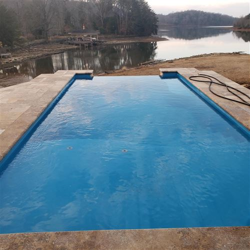 Tiny photo for 100 River Chase Rd, Lenoir City, TN 37772 (MLS # 1141577)