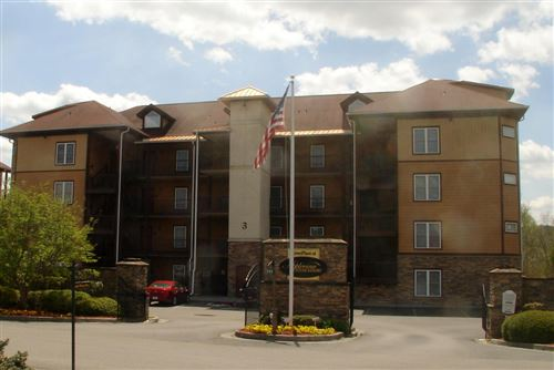 Photo of 527 River Place Way #UNIT 315, Sevierville, TN 37862 (MLS # 1149578)
