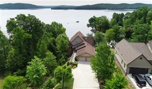 Photo of 176 Bluegreen Way, Rockwood, TN 37854 (MLS # 1063579)