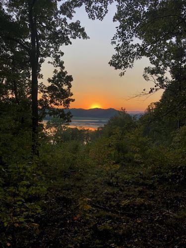 Photo of 425 Emory River Rd, Harriman, TN 37748 (MLS # 1162579)