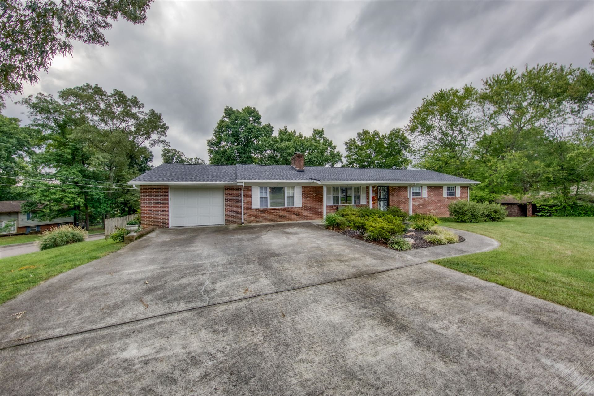 Photo of 7900 N Forest Rd, Knoxville, TN 37909 (MLS # 1168579)