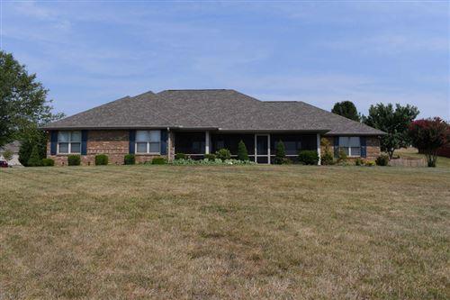 Photo of 132 Illinois Ave, Seymour, TN 37865 (MLS # 1162580)