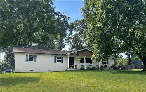 Photo of 2860 Forest Heights Circle Circle, Lenoir City, TN 37772 (MLS # 1160582)