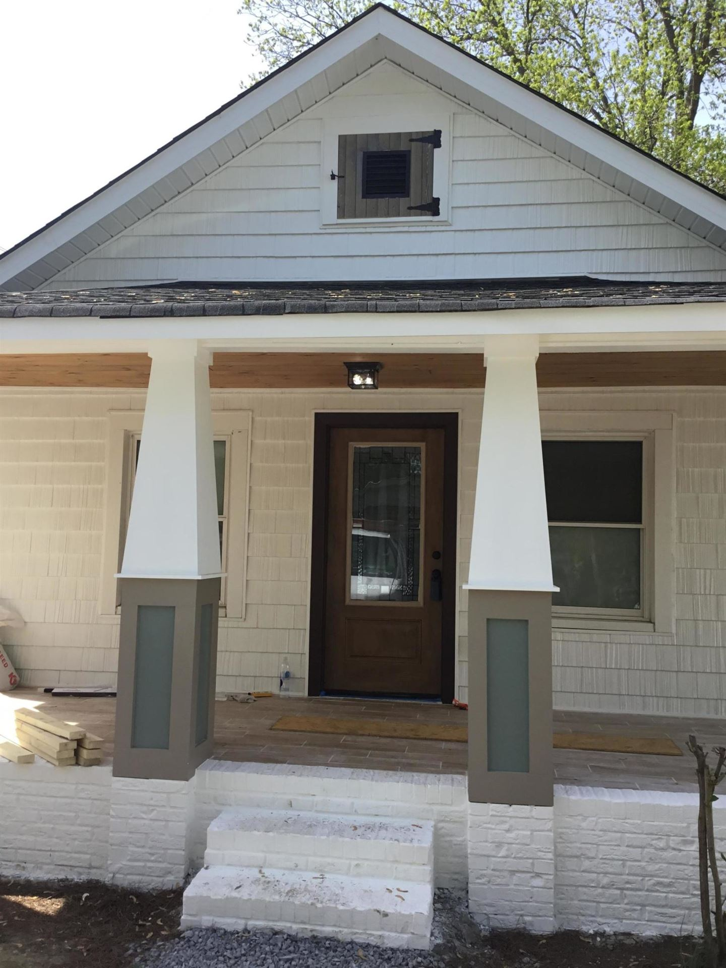Photo of 109 Springdale St, Maryville, TN 37801 (MLS # 1149583)