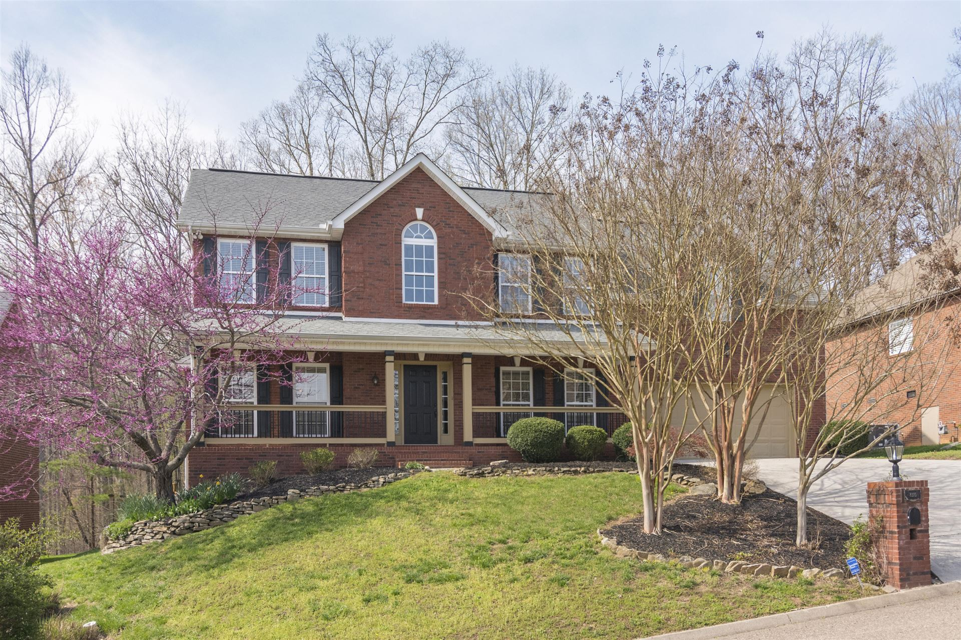 Photo of Knoxville, TN 37938 (MLS # 1112584)
