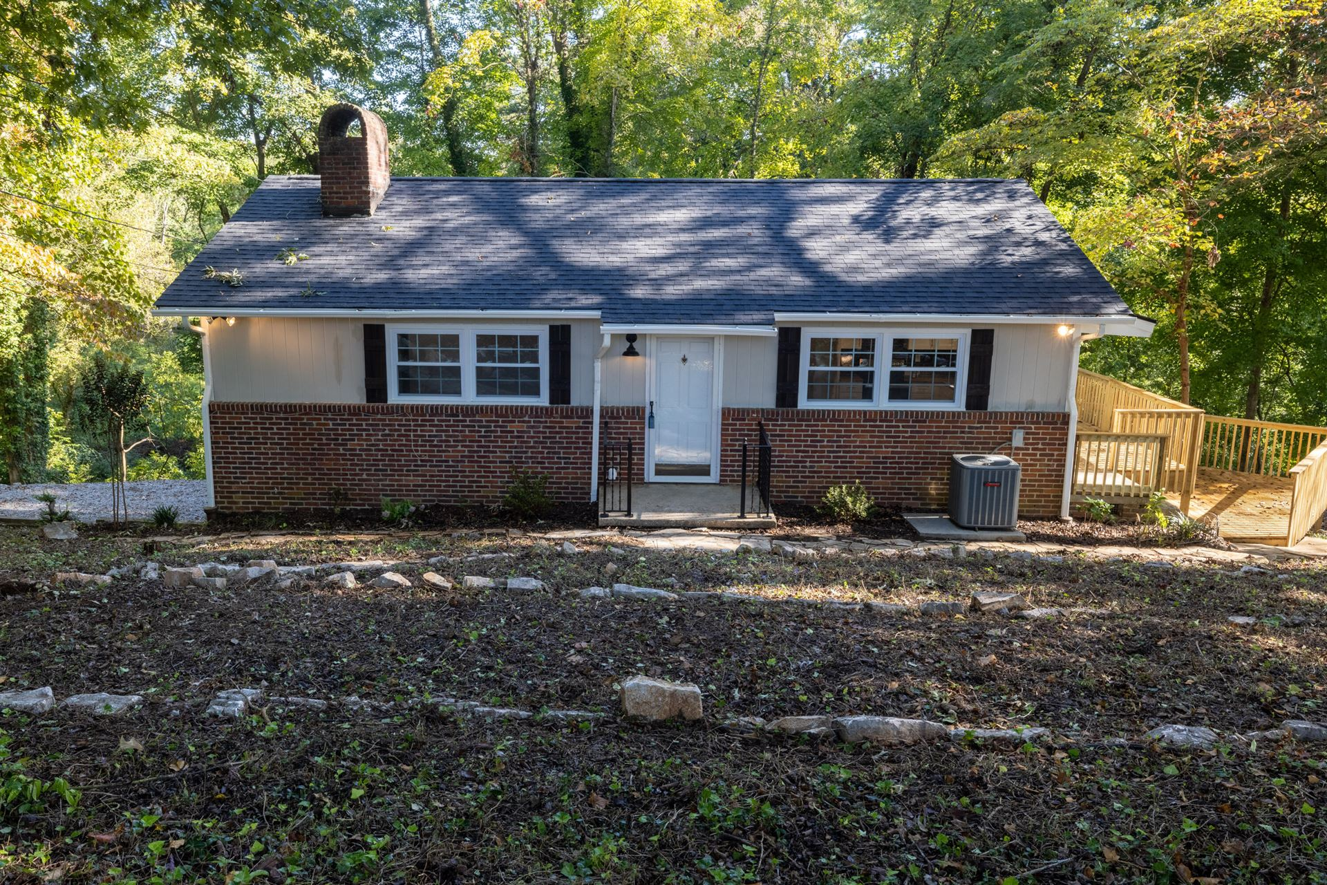 Photo of 6050 Magazine Rd, Knoxville, TN 37920 (MLS # 1168584)